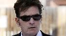 Charlie Sheen se convierte en verbo: to sheen=desfasar