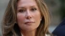 Las 10 mujeres más ricas del mundo según la Lista Forbes 2011