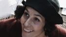 'Clara Campoamor. La mujer olvidada', homenaje a la mujer retrasado por el fútbol