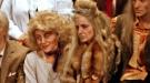 Tras 'Spamalot', los cómicos Tricicle traen a España el musical 'Forever Young'