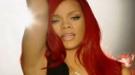 Rihanna, Kim Kardashian y el misterio del sexy triquini negro