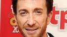 Pablo Motos: 'Jennifer Aniston ha conseguido que aprenda inglés'