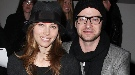 Justin Timberlake se separa de Jessica Biel, ¿para acercarse a su ex Cameron Diaz?