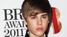Justin Bieber confiesa estar enfermo de amor por Selena Gomez