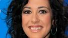 Lucía Pérez elimina el 'parachuru' del tema de Eurovisión 'Que me quiten lo bailao'