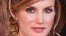 El estilo de las princesas europeas: de la innovación de Letizia Ortiz a la sobriedad de Kate Middleton