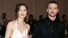 Las auténticas causas de la ruptura de Justin Timberlake y Jessica Biel