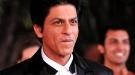 Se entregan los premios 'Plátano de Oro', los 'Razzie' de Bollywood