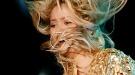 Shakira hace arder su tierra, Colombia, tras varios años sin dar un concierto allí