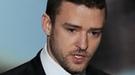 Justin Timberlake y Mila Kunis, ¿algo más que amigos?