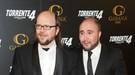 'Torrente 4' recauda más de 8 millones de euros en sólo tres días