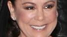Isabel Pantoja se va a hacer las Américas con un concierto en Buenos Aires