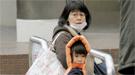 Alarma nuclear: radiación, cáncer y muerte en Japón