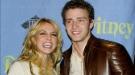 Britney Spears dice ser la culpable de la ruptura de Justin Timberlake y Jessica Biel