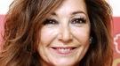 Ana Rosa Quintana declarará ante el juez por la entrevista a la mujer de Santiago del Valle