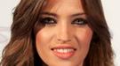 Sara Carbonero presume de alianza: 'Iker Casillas me ha regalado este anillo'
