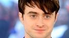 La nueva vida de Daniel Radcliffe lejos de 'Harry Potter'