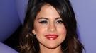 Selena Gomez comprende el odio que despierta por estar con Justin Bieber