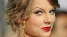 Taylor Swift, 'emocionada' por encontrarse con su público de España