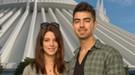 La nueva vida de Joe Jonas: rompe con Ashley Greene y los Jonas Brothers