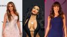 Jennifer López, Kim Kardashian y Olivia Wilde, entre las mujeres más sexies del momento