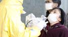 Tras Fukushima surge la pregunta: ¿qué nivel de radiación podemos soportar?