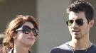 Joe Jonas envía palabras de cariño a Demi Lovato tras romper con Ashley Greene