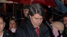 Condenados Telemadrid y El Mundo Tv por relacionar a un hombre con los atentados del 11-M