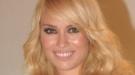 Patricia Conde: 'En unos años solo me veo casada y con hijos'