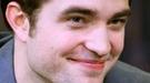 La mala compenetración del pensamiento de Robert Pattinson y Kristen Stewart
