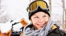 Pasos a seguir para que tu cuerpo no sufra las consecuencias de un viaje a la nieve
