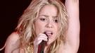 Shakira volverá a Brasilia para dar el concierto que canceló la lluvia