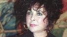 Muere la diva de Hollywood, Liz Taylor, a los 79 años