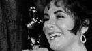 Los famosos se rinden a los pies de Elizabeth Taylor a través de Twitter
