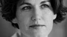 Llega a España la polémica novela de la danesa Janne Teller: 'Nada'