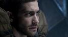 Jake Gyllenhaal inmiscuido en una misión 'top secret' en 'Código Fuente'