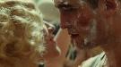 Robert Pattinson: las declaraciones más absurdas sobre su iPhone y su inteligencia