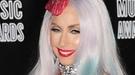 Lady Gaga: 'Todos los que dicen que Rebecca Black es cursi están llenos de mierda'