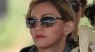 El proyecto de Madonna de crear una fundación para niñas en Malaui ha fracasado