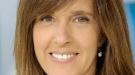 Ana Blanco: 'Nunca me planteé presentar un Telediario, y sin embargo aquí estoy'