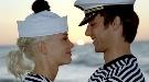 ¡Todos a bordo! El estilo marinero se reinventa