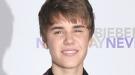 Justin Bieber, Selena Gomez y Miley Cyrus podrían participar juntos en un anuncio