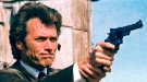 Conoce al Clint Eastwood 'claroscuro' en 'Eastwood on Eastwood'