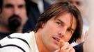 David Beckham y Tom Cruise, dos grandes forofos de Pau Gasol