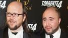 El 'efecto Torrente' eleva a un 134 por ciento la recaudación del cine español