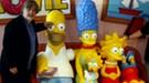 El productor ejecutivo de 'Los Simpson', a favor de no emitir episodios sobre radioactividad