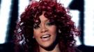 Rihanna revela en 'Rolling Stone' que le gusta el sadomasoquismo y ser sumisa