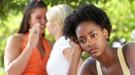 Descubre cómo evitar ser víctima de un cotilleo