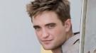 Reese Witherspoon disculpa la falta de higiene de Robert Pattinson: 'es cosa de chicos'