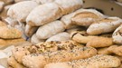 El consumo de pan en tu dieta diaria favorece la pérdida de peso